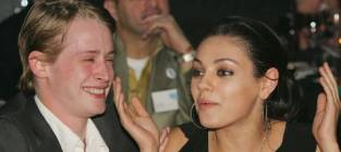 17 Weirdest Celebrity Couples of All Time