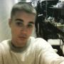 Justin Bieber Haircut Photo