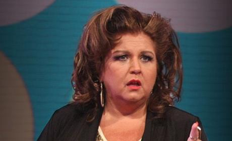 Abby Lee Miller: How Many Getaways Does She Have Planned Before Sentencing?