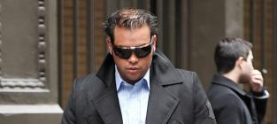Jon and Kate Gosselin Divorce Made Official; Jon on the Hook For Huge Child Support Payments