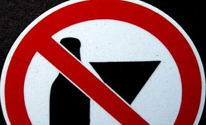 Super Bowl Alcohol Ban to Hit San Francisco?
