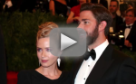 Emily Blunt Pregnant: Report