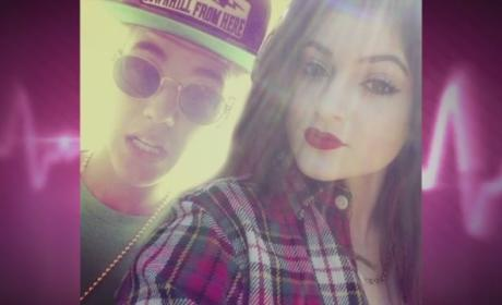 Justin Bieber: Invited to Kim Kardashian Wedding By Kylie Jenner!?