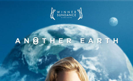 Another Earth Premiere: On the Red Carpet!