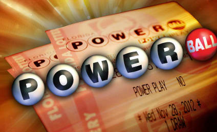 Powerball Winning Numbers Unclaimed; Jackpot Rises to $290M