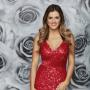 The Bachelorette: JoJo Fletcher Suitors Broke, Unable to Pay Rent?!