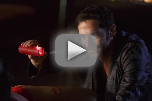 Cupcake Wars - Season 2, Episode 4: Tree People - TV.com