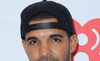 Drake and Amber Rose: Dating?!
