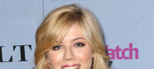 Jennette McCurdy Lingerie Photos Leak: Who Did It?!?