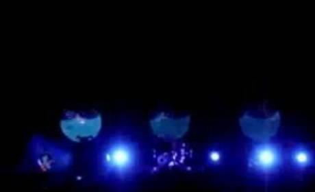 Blink 182 DJ AM Tribute