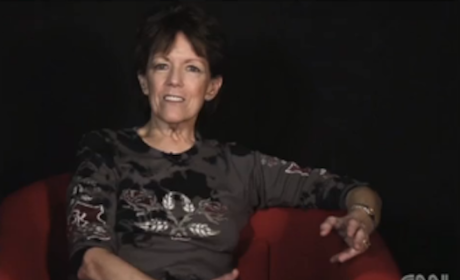 Susan Bennett Revealed as Original Voice of Siri!