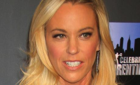 Kate Gosselin: Engaged to Jeff Prescott?!