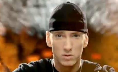 Eminem, We Made You