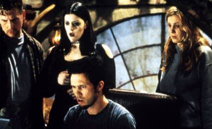 13 Sequels That Should Never Have Been Made