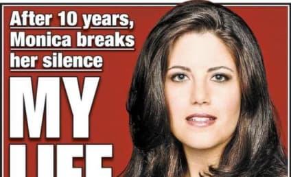 Monica Lewinsky Sucks Headline: Deserved or Distasteful?