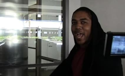 Chris Massey: Lil Twist is Justin Bieber's B-tch!