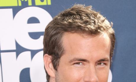 Ryan Reynolds and Olivia Wilde: New Couple Alert?