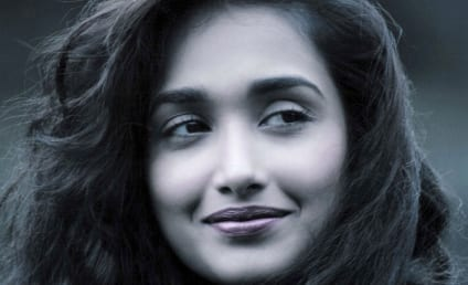 Jiah Khan Suicide: Suraj Pancholi Arrested For Abetting Bollywood Star's Death
