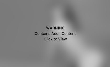 Cindy Crawford Nude