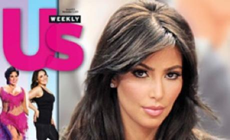 The Kris Humphries/Kim Kardashian Kover Khronicles: Is the Kouple Kaput?