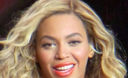 Beyonce: Sued By Fans!