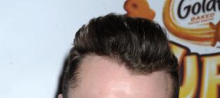 Howard Stern: Sam Smith Looks Gay!
