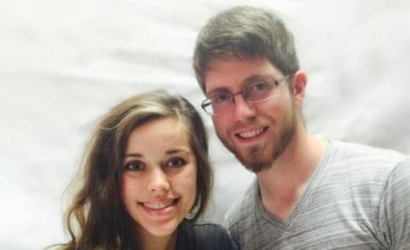 Jessa Duggar Baby Photos: Welcome #BabySeewald!