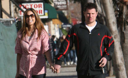 Nick Lachey Speaks on Vanessa Minnillo, Wedding, Kids