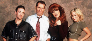 Married With Children Spinoff: Actually Happening?!