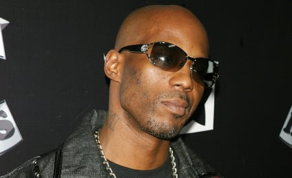 DMX Hates Everything About Drake