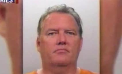 """Michael Dunn Convicted of Attempted Murder For Firing on SUV Full of Teens Playing """"Rap Crap"""""""