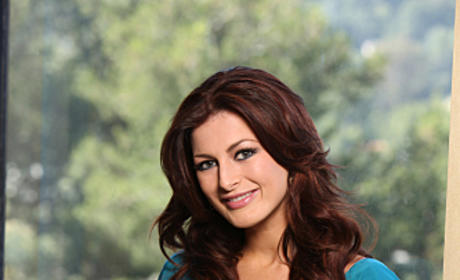 Did Rachel Reilly deserve to win Big Brother 13?
