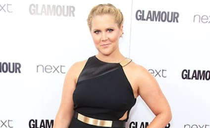 Amy Schumer: Accused of Body-Shaming Khloe Kardashian!
