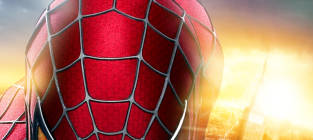 Spider-Man 4 to Reboot Franchise, Gives the Boot to Tobey Maguire and Kirsten Dunst