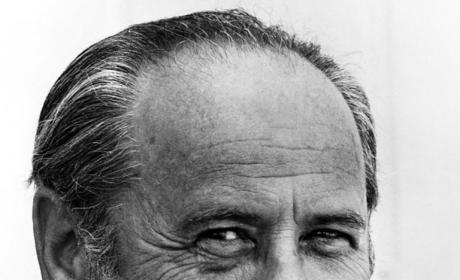 Eli Wallach Dies; Veteran Actor Was 98