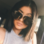 Kylie Jenner: Slammed by PETA for Painting Dog's Toenails