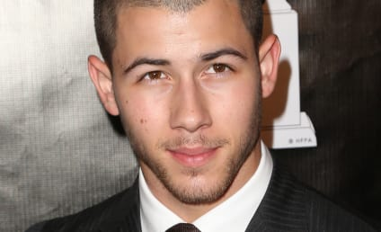 Nick Jonas: I'm Not Dating Kendall Jenner!