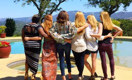 Caitlyn Jenner Held Auditions to Cast Her Fake Friends on I Am Cait, Source Claims