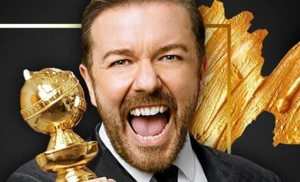 Golden Globe Awards 2016: List of Winners!