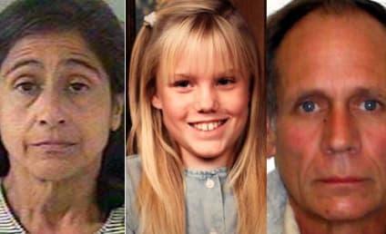 Phillip Garrido, Jaycee Dugard Kidnapper, Sentenced to 431 Years in Prison
