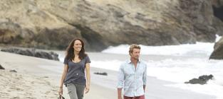 Watch The Mentalist Online: Season 6 Episode 9