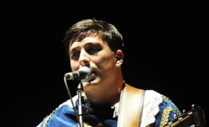 Mumford & Sons Disses Jay Z, Other Artists: What Did They Say?!?