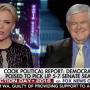 Megyn Kelly DESTROYS Newt Gingrich in Argument Over Donald Trump, Sex