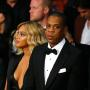 "Jay Z FINALLY Responds to Beyonce ""Lemonade"" Controversy!"