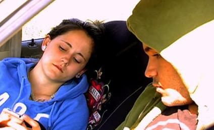 Teen Mom 2 Recap: Planet Fun!!!