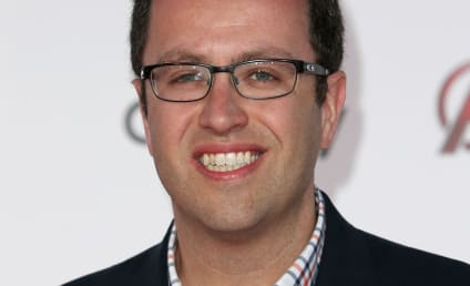 Jared Fogle: Looking For Love From Prison, Shockingly Not Succeeding