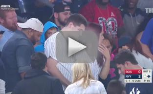 Yankees Game Proposal Nearly Ends in Catastrophe