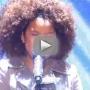 Rachel Crow Sings, Asks: Can You Feel It?