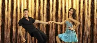 Dancing With the Stars: Should There Be an Age Limit?