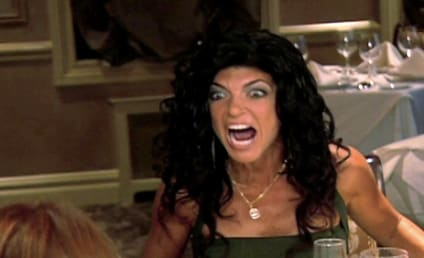 The Real Housewives of New Jersey Season 7: Will Teresa Giudice Return?